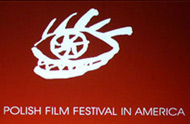 Polish Film Festival, chicago